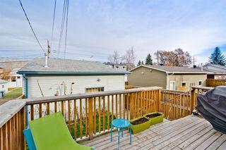 Photo 20: 228 28 Avenue NE in Calgary: Tuxedo Park Detached for sale : MLS®# A1046850