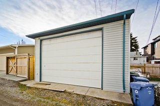 Photo 23: 228 28 Avenue NE in Calgary: Tuxedo Park Detached for sale : MLS®# A1046850