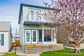 Photo 1: 228 28 Avenue NE in Calgary: Tuxedo Park Detached for sale : MLS®# A1046850