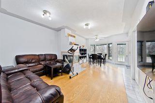 Photo 6: 228 28 Avenue NE in Calgary: Tuxedo Park Detached for sale : MLS®# A1046850
