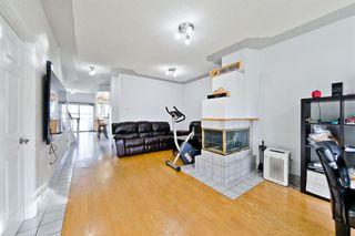 Photo 5: 228 28 Avenue NE in Calgary: Tuxedo Park Detached for sale : MLS®# A1046850