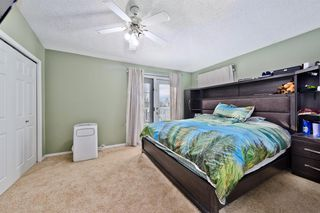 Photo 19: 228 28 Avenue NE in Calgary: Tuxedo Park Detached for sale : MLS®# A1046850