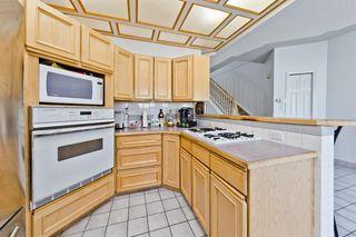 Photo 8: 228 28 Avenue NE in Calgary: Tuxedo Park Detached for sale : MLS®# A1046850