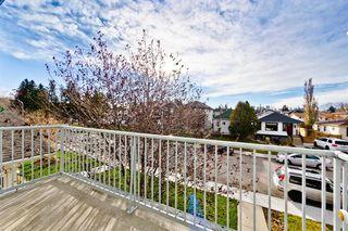 Photo 21: 228 28 Avenue NE in Calgary: Tuxedo Park Detached for sale : MLS®# A1046850