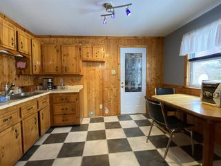 Photo 4: 1490 Gunn Road in East Branch: 108-Rural Pictou County Residential for sale (Northern Region)  : MLS®# 202024667