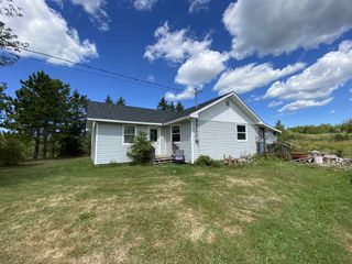 Photo 29: 1490 Gunn Road in East Branch: 108-Rural Pictou County Residential for sale (Northern Region)  : MLS®# 202024667