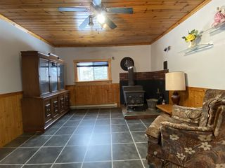 Photo 9: 1490 Gunn Road in East Branch: 108-Rural Pictou County Residential for sale (Northern Region)  : MLS®# 202024667