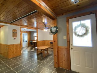 Photo 3: 1490 Gunn Road in East Branch: 108-Rural Pictou County Residential for sale (Northern Region)  : MLS®# 202024667