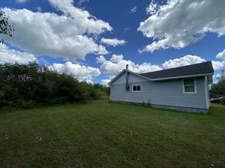 Photo 24: 1490 Gunn Road in East Branch: 108-Rural Pictou County Residential for sale (Northern Region)  : MLS®# 202024667