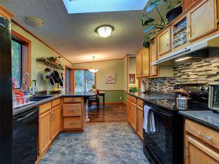 Photo 8: 1302 Martock Rd in : Sk East Sooke Manufactured Home for sale (Sooke)  : MLS®# 861568