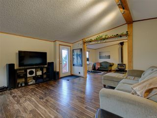 Photo 6: 1302 Martock Rd in : Sk East Sooke Manufactured Home for sale (Sooke)  : MLS®# 861568