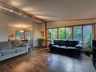Photo 3: 1302 Martock Rd in : Sk East Sooke Manufactured Home for sale (Sooke)  : MLS®# 861568
