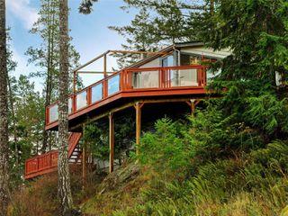 Photo 20: 1302 Martock Rd in : Sk East Sooke Manufactured Home for sale (Sooke)  : MLS®# 861568