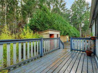 Photo 21: 1302 Martock Rd in : Sk East Sooke Manufactured Home for sale (Sooke)  : MLS®# 861568