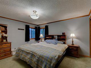 Photo 13: 1302 Martock Rd in : Sk East Sooke Manufactured Home for sale (Sooke)  : MLS®# 861568