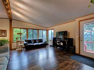 Photo 4: 1302 Martock Rd in : Sk East Sooke Manufactured Home for sale (Sooke)  : MLS®# 861568