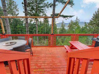 Photo 17: 1302 Martock Rd in : Sk East Sooke Manufactured Home for sale (Sooke)  : MLS®# 861568