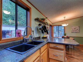 Photo 10: 1302 Martock Rd in : Sk East Sooke Manufactured Home for sale (Sooke)  : MLS®# 861568