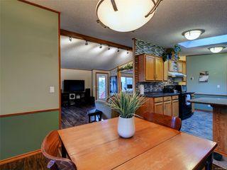 Photo 7: 1302 Martock Rd in : Sk East Sooke Manufactured Home for sale (Sooke)  : MLS®# 861568