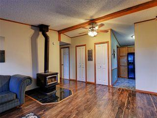 Photo 12: 1302 Martock Rd in : Sk East Sooke Manufactured Home for sale (Sooke)  : MLS®# 861568