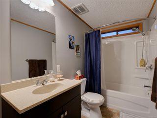 Photo 16: 1302 Martock Rd in : Sk East Sooke Manufactured Home for sale (Sooke)  : MLS®# 861568