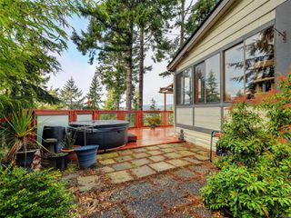Photo 22: 1302 Martock Rd in : Sk East Sooke Manufactured Home for sale (Sooke)  : MLS®# 861568