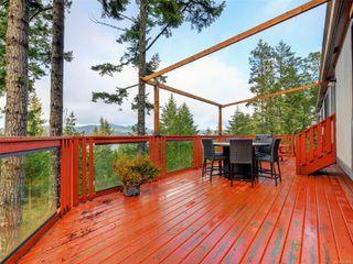 Photo 18: 1302 Martock Rd in : Sk East Sooke Manufactured Home for sale (Sooke)  : MLS®# 861568