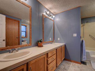 Photo 14: 1302 Martock Rd in : Sk East Sooke Manufactured Home for sale (Sooke)  : MLS®# 861568