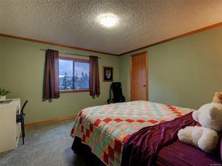 Photo 15: 1302 Martock Rd in : Sk East Sooke Manufactured Home for sale (Sooke)  : MLS®# 861568