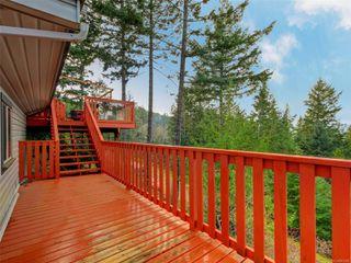 Photo 19: 1302 Martock Rd in : Sk East Sooke Manufactured Home for sale (Sooke)  : MLS®# 861568