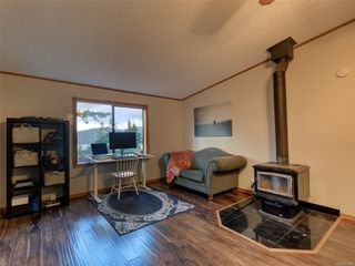 Photo 11: 1302 Martock Rd in : Sk East Sooke Manufactured Home for sale (Sooke)  : MLS®# 861568