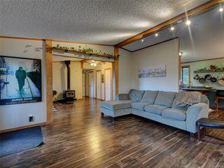 Photo 5: 1302 Martock Rd in : Sk East Sooke Manufactured Home for sale (Sooke)  : MLS®# 861568