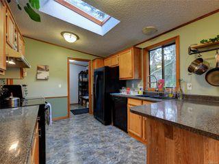 Photo 9: 1302 Martock Rd in : Sk East Sooke Manufactured Home for sale (Sooke)  : MLS®# 861568