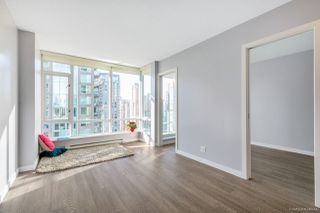 Photo 9: 1908 833 HOMER Street in Vancouver: Downtown VW Condo for sale (Vancouver West)  : MLS®# R2524751