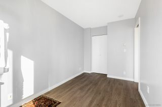 Photo 11: 1908 833 HOMER Street in Vancouver: Downtown VW Condo for sale (Vancouver West)  : MLS®# R2524751