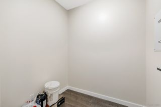 Photo 14: 1908 833 HOMER Street in Vancouver: Downtown VW Condo for sale (Vancouver West)  : MLS®# R2524751