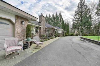 Photo 1: 9950 284 Street in Maple Ridge: Whonnock House for sale : MLS®# R2528230