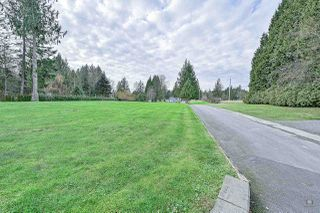 Photo 5: 9950 284 Street in Maple Ridge: Whonnock House for sale : MLS®# R2528230