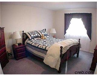 Photo 6:  in CALGARY: Arbour Lake Residential Detached Single Family for sale (Calgary)  : MLS®# C2286716
