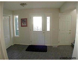 Photo 7:  in CALGARY: Arbour Lake Residential Detached Single Family for sale (Calgary)  : MLS®# C2286716