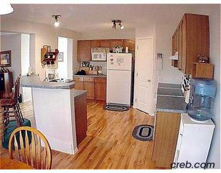 Photo 4:  in CALGARY: Arbour Lake Residential Detached Single Family for sale (Calgary)  : MLS®# C2286716