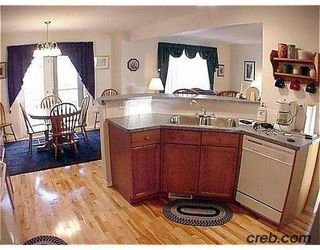 Photo 5:  in CALGARY: Arbour Lake Residential Detached Single Family for sale (Calgary)  : MLS®# C2286716