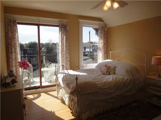 Photo 5: 2006 WHYTE Avenue in Vancouver: Kitsilano House for sale (Vancouver West)  : MLS®# V876519