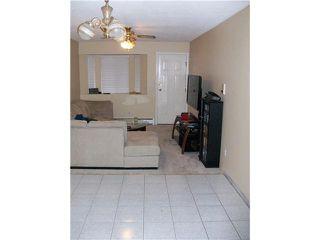 Photo 9: 4148 MACDONALD Avenue in Burnaby: Burnaby Hospital House for sale (Burnaby South)  : MLS®# V921319