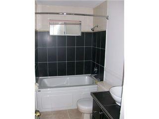 Photo 5: 4148 MACDONALD Avenue in Burnaby: Burnaby Hospital House for sale (Burnaby South)  : MLS®# V921319