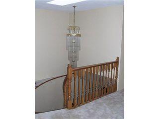 Photo 7: 4148 MACDONALD Avenue in Burnaby: Burnaby Hospital House for sale (Burnaby South)  : MLS®# V921319