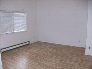 Photo 6: 4148 MACDONALD Avenue in Burnaby: Burnaby Hospital House for sale (Burnaby South)  : MLS®# V921319