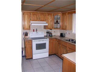 Photo 3: 4148 MACDONALD Avenue in Burnaby: Burnaby Hospital House for sale (Burnaby South)  : MLS®# V921319