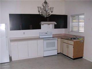 Photo 10: 4148 MACDONALD Avenue in Burnaby: Burnaby Hospital House for sale (Burnaby South)  : MLS®# V921319