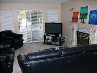 Photo 4: 4148 MACDONALD Avenue in Burnaby: Burnaby Hospital House for sale (Burnaby South)  : MLS®# V921319